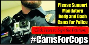 cams for cops-link