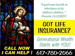 life insurance hood3