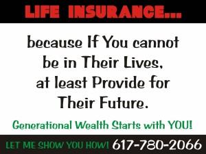 life insurance hood6