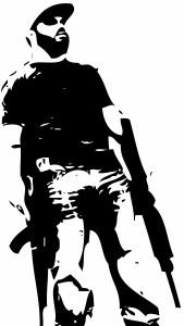 riot securitybw