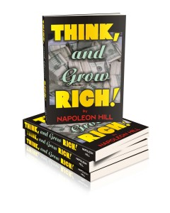 think and grow rich-3dcover