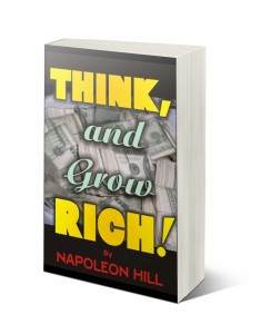 think and grow rich-3dcover3